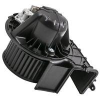 New Ventola Riscaldamento Abitacolo Per BMW X5 X6 E70 E71 Motor Fan 64119245849