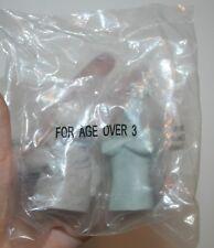 Disney Hunchback DecoPac Victor & Hugo Finger Puppets  Item # 1156 / 60872
