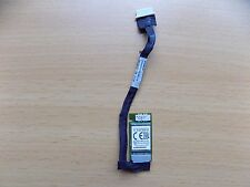 Toshiba A350 Bluetooth Module and Cable
