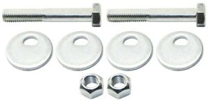 Alignment Caster/Camber Kit Front Upper ACDelco Pro fits 98-04 Nissan Frontier