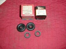 NOS MOPAR 1942-56 BRAKE WHEEL CYLINDER KITS