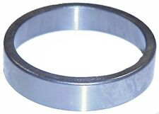 Power Train Components PTLM102910 Wheel Bearing Race