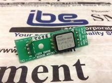 New listing Vacuum Sensor Board Assy Km1-M4592-101