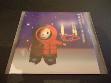 MARILLION A VERRY BARRY CHRISTMAS 2001 WEBFREE 04 FREE POSTAGE
