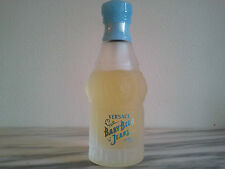 RARE Versace BABY BLUE JEANS 50ml EDT Spray Used Women's  Perfume Fragrance