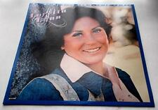 Loretta Lynn Out Of My Head And Back In My Bed 1978 MCA 2330 Country 33rpm LP NM