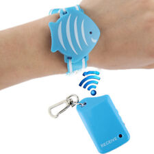 WRIST BAND Anti Lost Alarm JbL03 Protecting Child Used mobile Phone Purse Laptop