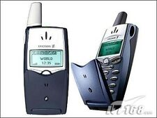 Original Ericsson T39mc T39 cell phone 100% unlocked collection Free Shipping