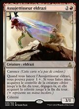 MTG Magic OGW - Eldrazi Obligator/Assujettisseur eldrazi, French/VF