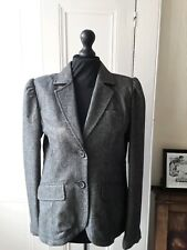 Pashley Princess Blazer BNWOT Steampunk/Edwardian