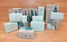 Individual Genuine PartyLite Multi- Size / Scent Candles Box Of Your Choice READ