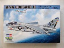 Hobbyboss 1/48 80342 A-7A CORSAIR II
