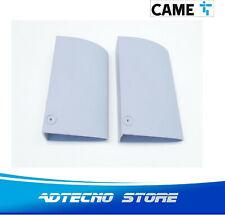 CAME 119RIR225 confezione 2 pezzi tappi bordo sensibile DF