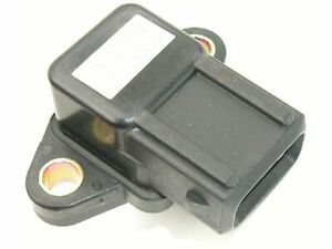 For 1992-1994 Mitsubishi Expo LRV MAP Sensor Delphi 64926QY 1993
