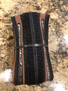 Specialized pathfinder pro 2bliss Ready 700x42 NEW Tire