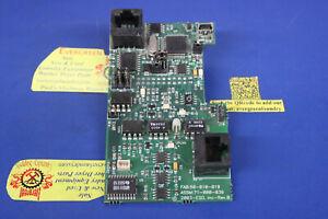 71-000-036 ESD Reader Communication Board
