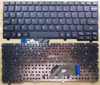 Genuine Keyboard for Lenovo IdeaPad 100S-11IBY Laptop 5CB0K48394 5CB0K48389