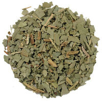 Boldo Dried Leaves Leaf Herb Herbal Tea 75g - Peumus Boldus