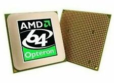 CPU Upgrade Kit AMD Dual Core Opteron 285 2.6 GHZ 64 Bit for Tyan GT24 Server