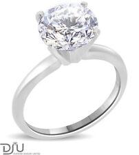 Filling SI1 Fine Diamond Rings