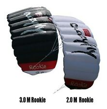 Sensei Crazyfly Rookie 2 Meter Trainer Kite