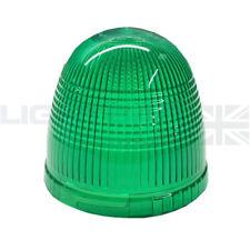 Lap Lmb LED Abdeckung Blinkende Grün Licht Ersatzglas