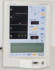Monitor per pazienti