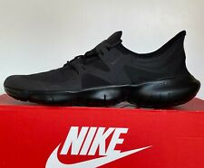 NIKE FREE RUN 5.0 TRAINERS MENS Shoes Sneakers UK 10,5 EUR 45.5 US 11,5