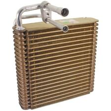 A/C Evaporator Core Omega Environmental 27-33144