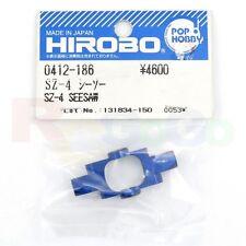 HIROBO 0412-186 SCEADU SZ-IV SEESAW #0412186 HELICOPTER PARTS