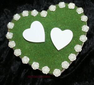 Geldgeschenk Geld Geschenk Geschenkverpackung Geburtstag Hochzeit Kommunion etc
