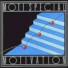 Moti Special Motivation LP Album Vinyl Schallplatte 151915