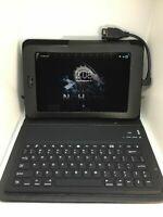Nexus 7 Mr Robot Kali Linux Nethunter WiFi Hacking Security Pentesting Kit