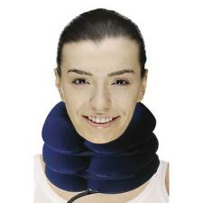 Pneu Neck II Portable Cervical Traction Compact and Ideal for Travel