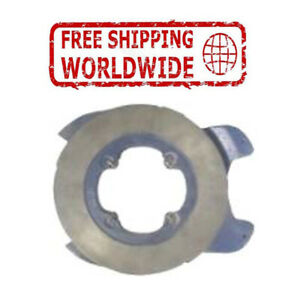 BRAKE PLATE ONLY FOR FORD New Holland EXP13208AA FORD-3610