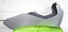 Rickman NOS Mark 3 Metisse Silver Fairing p/n none