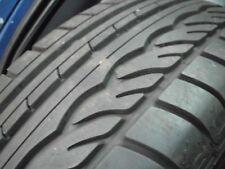 BMW Kompletträder Reifen 185/65R15 88 H DUNLOP  viel gebr TEILE Sitz Tür E36 E46