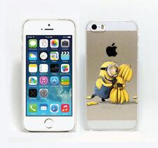 Étuis, housses et coques graphiques iPhone 5 pour téléphone mobile et assistant personnel (PDA)