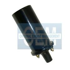 Forecast Products 5195 Ignition Coil