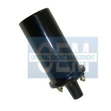 Ignition Coil 5195 Forecast Products