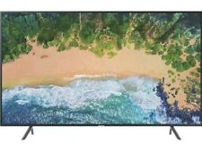 samsung 40 zoll smart tv 4K USB, Internet,OVP Schwarz Nur Kurz Gebraucht Wie Neu