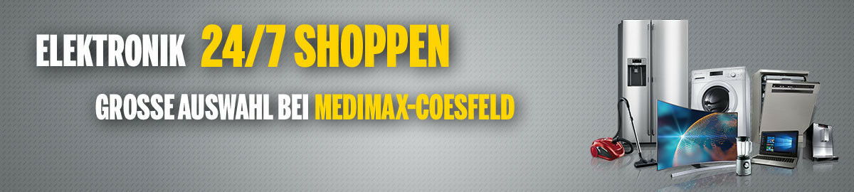 medimax-coesfeld