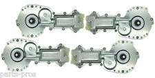 NEW SET OF 4 Dorman Power Window Lift Motors / FITS LISTED GM CARS & TRUCKS