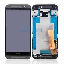 Grey Mobile Phone LCD Screens