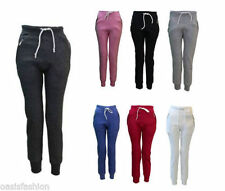 Unbranded Cotton Activewear for Women