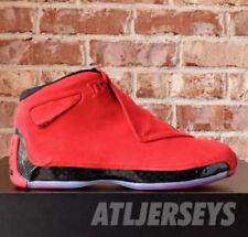 7059d52f1705 Jordan 18 Athletic Shoes for Men for sale