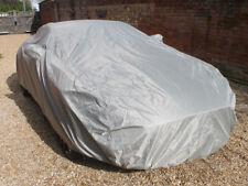 Aston Martin V8 V12 Vantage 2018-onwards Extremepro Extérieur Housse de Voiture