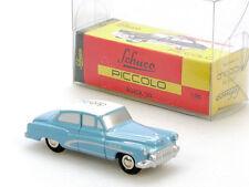 Schuco 01440 Piccolo Buick 50 Debitel Sondermodell SoMo 50144000 OVP 1304-04-27