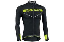 Specialized SL Jersey Trikot Jacket Jacke Size L NP 190,-Euro