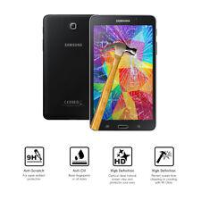 Protecteur de Verre Verre Trempé Tablet Samsung Galaxy Tab 4 7.0 T230 T235